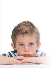 Ограничение или лишение родительских прав