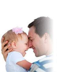 Установление или оспаривание отцовства