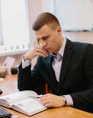 юрист Проценко Белгород
